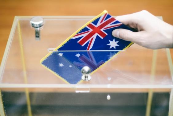Australia voting.jpg