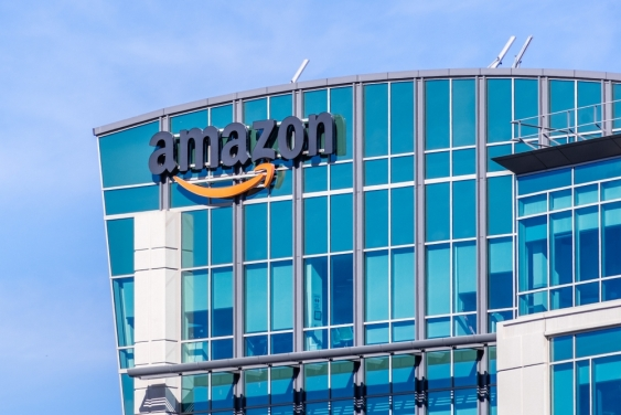 Amazon HQ.jpg