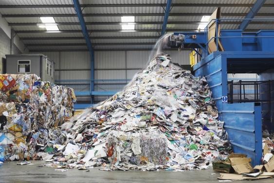 waste recycling.jpg