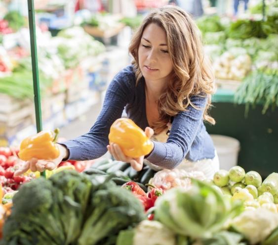organic food shopping.jpg