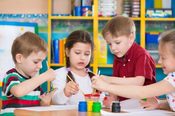 kindergarten children.jpg