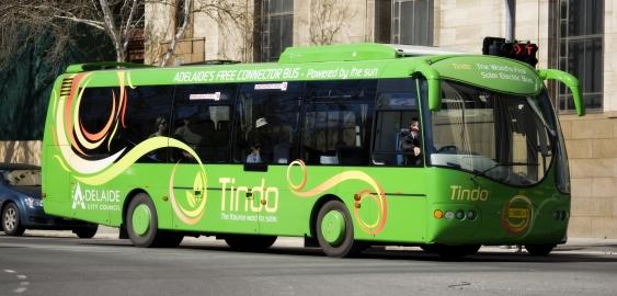 electric bus.jpg