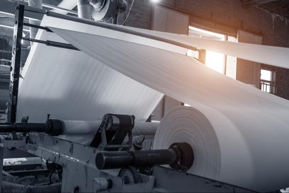 paper factory.jpg