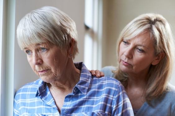 elderly dementia.jpg