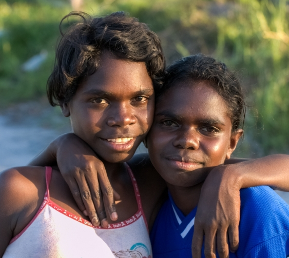 Indigenous girls.jpg