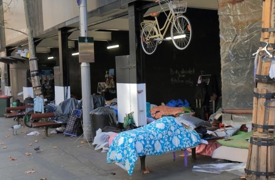 homeless Sydney.jpg
