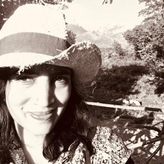 suneeta_peres_da_costa_by_leonie_oakes.jpg