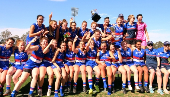 Bulldogs AFL women.jpg
