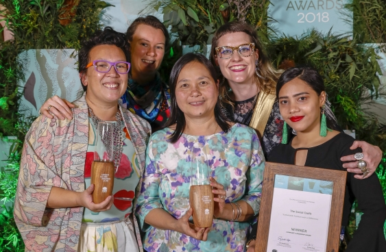 the_social_outfit_green_globe_award_winners.jpg