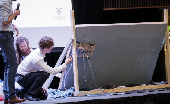 unsw_makergames_showcase_credit-kl-121.jpg