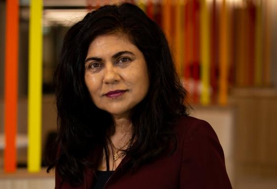 veena_sahajwalla_science_headshot