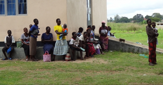 women_waiting_to_be_surveyed_2.jpg