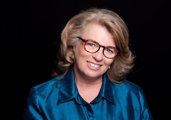 Professor Alison Bashford is a world leader and agenda-setter in the history of health and medicine.