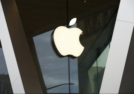 The proposals would represent a massive change to US antitrust laws. Photo: Kathy Willens/AP