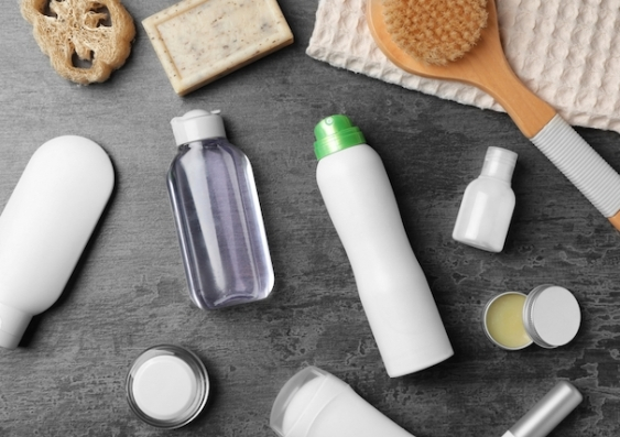 Keeping clean and watching your diet will do your body odour more favours than dousing yourself in artificial products, a UNSW Engineering researcher explains. Photo: Shutterstock