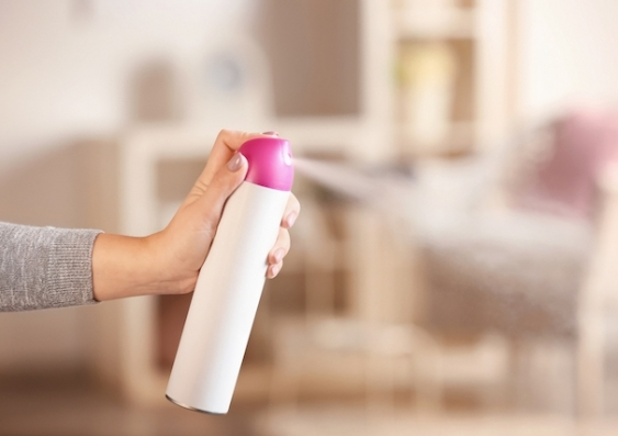 If you think something smells nice, chances are someone else thinks differently, a UNSW Engineering researcher explains. Photo: Shutterstock