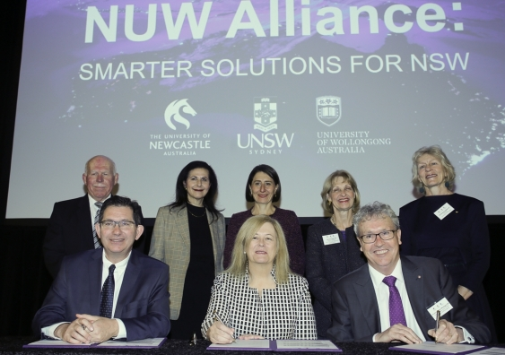 14_nuw_alliance_seated.jpg