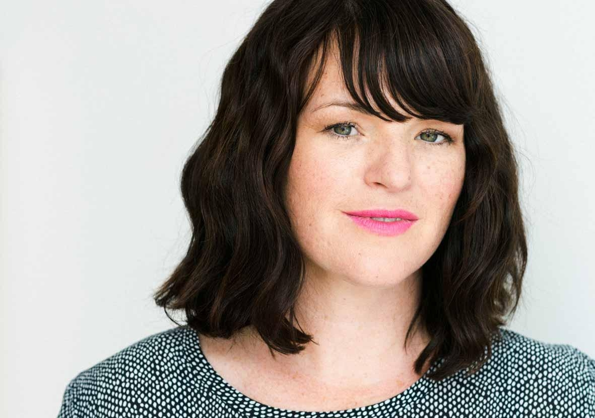 18 Fiona Lowry web 0