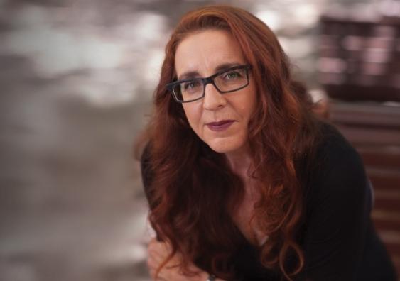 Carla Treloar