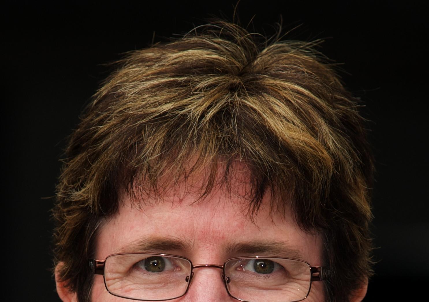 3 Dr Lynn Kemp 1