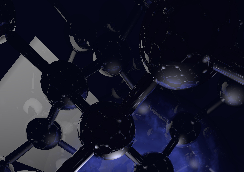 Lattice blue3 smallzoomout