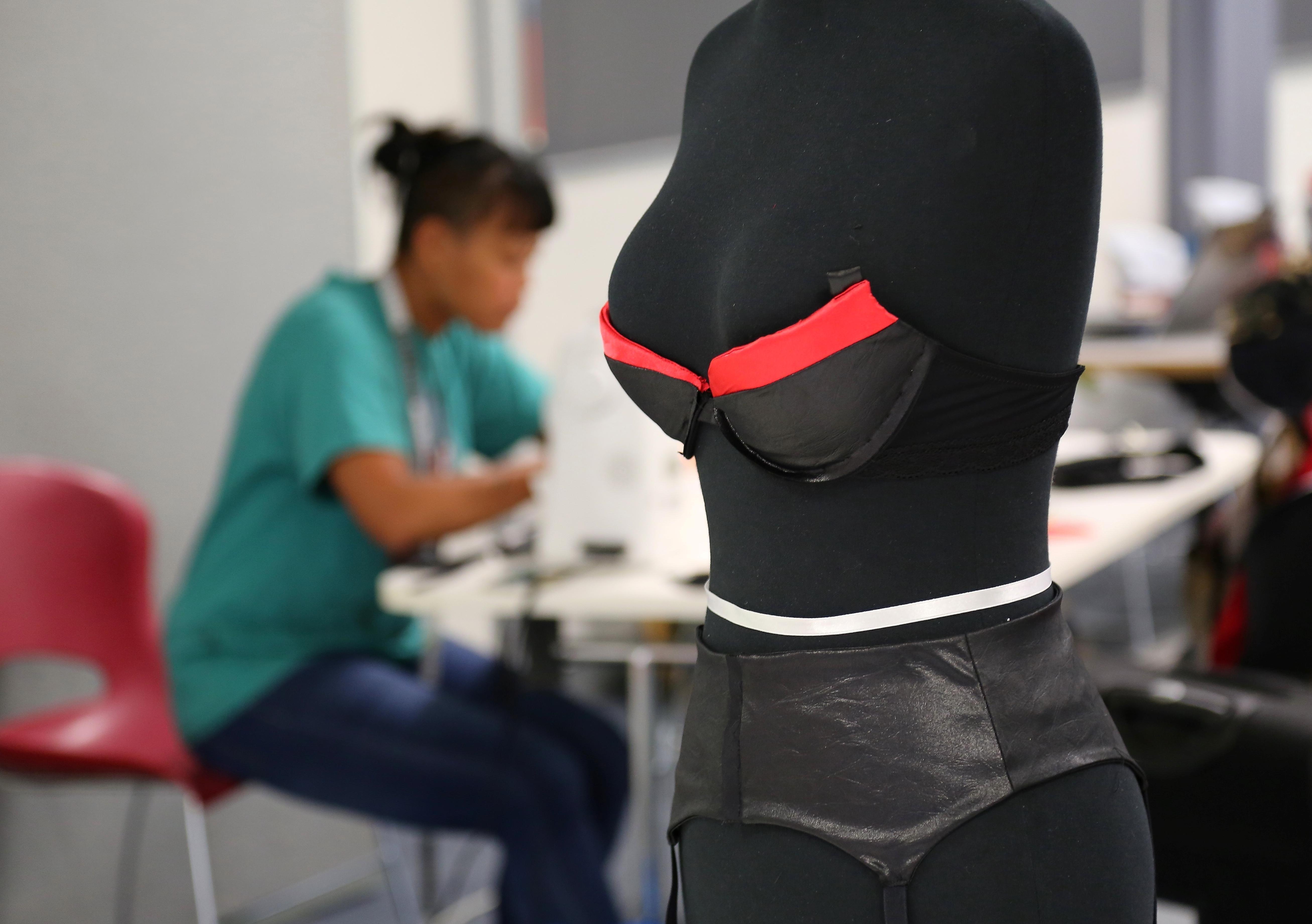 Pamela underwear2