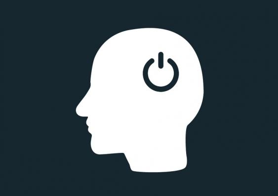 mind_apps_2.jpg