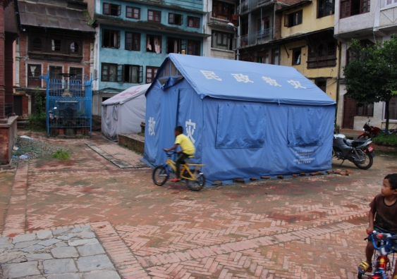 temp_housing_nepal_earthquake.jpg