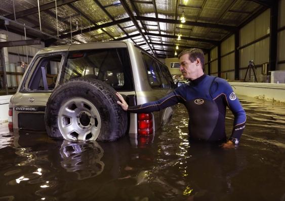 wrl_grantleysmith_floodtest_3.jpg