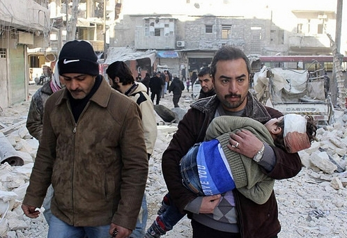12_syria_flickr-freedom_house.jpg