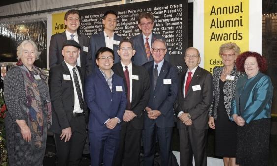4_alumni_awards_group.jpg