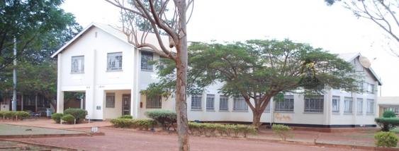 Gulu_University_6.jpg