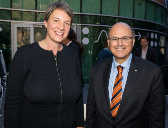 michelle_simmons_and_arthur_sinodinos.jpg
