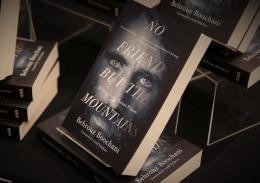 behrouz_boochani_book.jpg