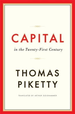 10_pikettys_capital.jpg