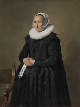 15_frans_hals_portrait_of_feyntje_van_steenkiste_rijksmuseum_on_loan_from_the_city_of_amsterdam.jpg