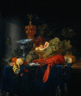 15_pieter_de_ring_still_life_with_a_golden_goblet_rijksmuseum.jpg