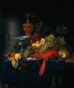 15_pieter_de_ring_still_life_with_a_golden_goblet_rijksmuseum.jpg