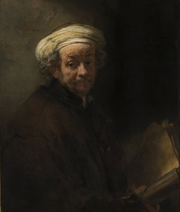 15_self_portrait_as_the_apostle_paul_rembrandt_harmensz._van_rijn_1661.jpg