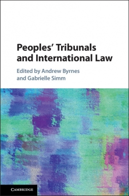 18_peoples_tribunals_and_international_law_book_cover.jpg
