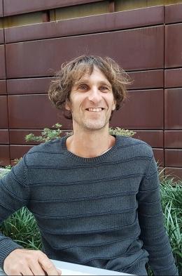 Oliver Kunz