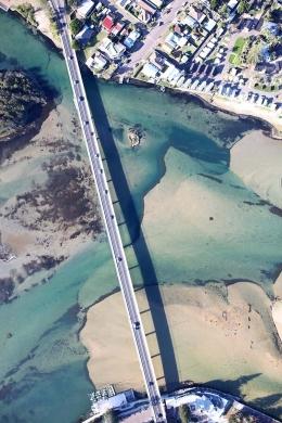 190626_estuary_bridge.jpg