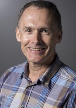 Andrew Grulich