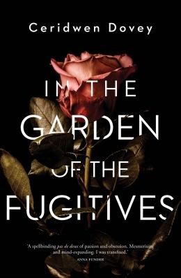 24_in_the_garden_of_fugitives_supplied.jpg