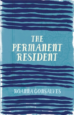 27_the_permanent_resident_supplied.jpg