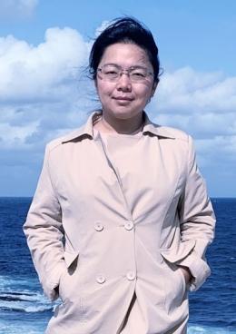 Lina Yao
