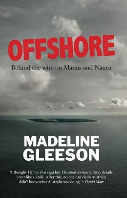 31_offshore_cover.jpg
