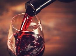 31_red_wine_shutterstock.jpg