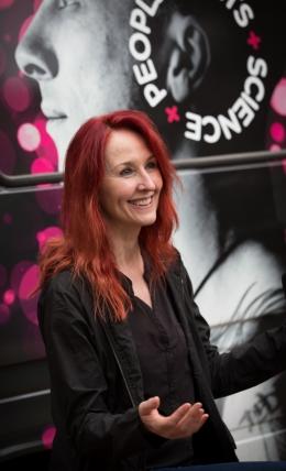 Jill Bennett at the Mobile Mood Lab.jpg