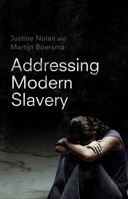 addressing_modern_slavery_cover.jpg